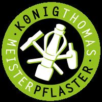 Thomas König - Meisterpflaster