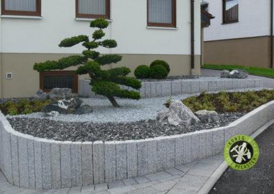 Pflasterer-Vorarlberg-18